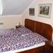 Ubytovanie v Apartmánoch Karlovy Vary